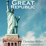 Great Republic has a new cover