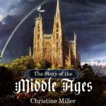The Story of the Middle Ages is in stock