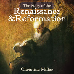 The Story of the Renaissance and the Reformation eBook