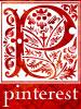 Follow Christine Miller on Pinterest