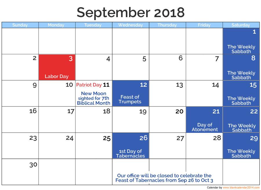 Sep 2018 | nothingnewpress.com