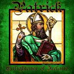 Patrick, Enlightener of Ireland | nothingnewpress.com