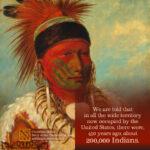 thirteen colonies quote | nothingnewpress.com